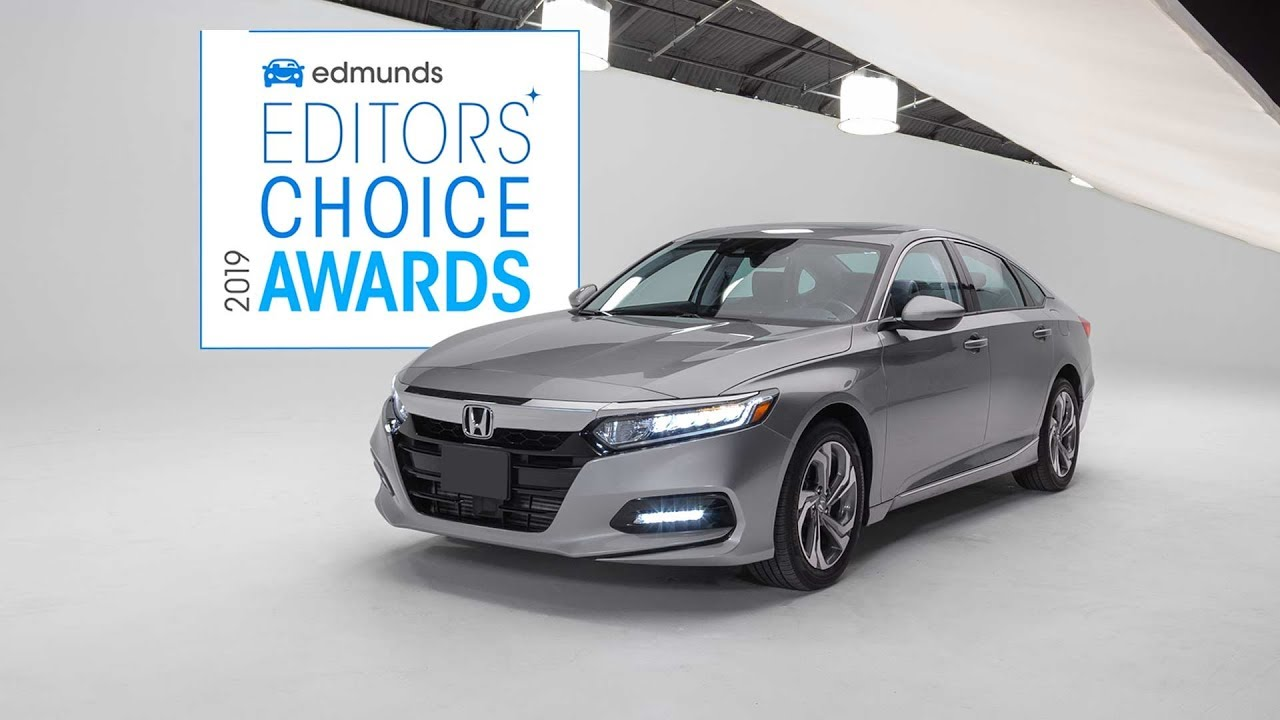 2019 honda accord prices reviews and pictures edmunds wiring diagram as well 2009 honda accord lx also fuel economy monitor [ 1280 x 720 Pixel ]
