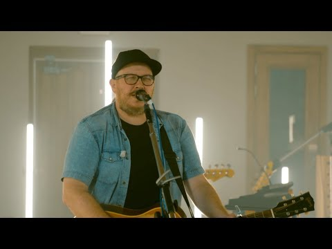 Chris McClarney – Valley (Live)