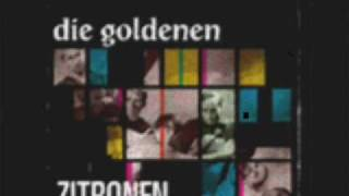 Die Goldenen Zitronen - 80 Millionen Hooligans