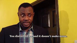 Ayekaye - Yoruba Latest 2016 [Premium] Movie Drama | Odunlade Adekola | Tayo Sobola