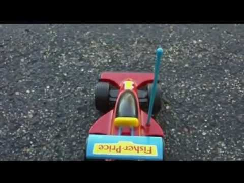 fisher-price-remote-control-car-,-great-starter-rc-car-for-kids-a-driving-video