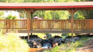 Kalahari Resort - Wisconsin Dells