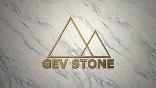 GEV STONE   Анимация логотипа