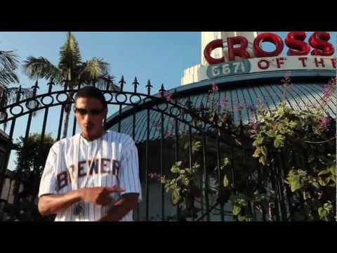 Клип Layzie Bone - We At It Again