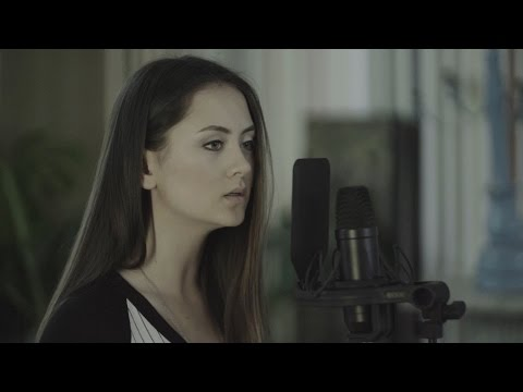Drake - Too Good feat. Rihanna (Cover By Jasmine Thompson)