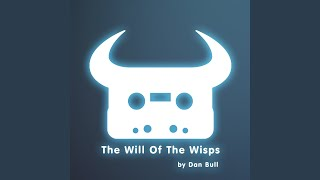 The Will of the Wisps