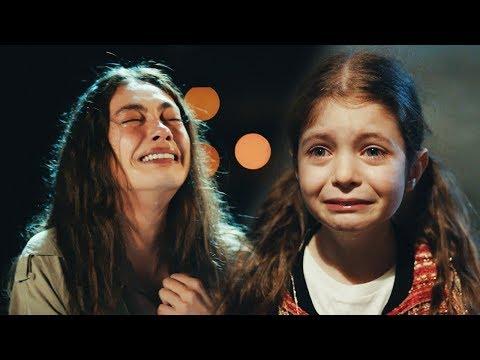 Дочь посла 1 серия - Расставание, разрывающее сердце