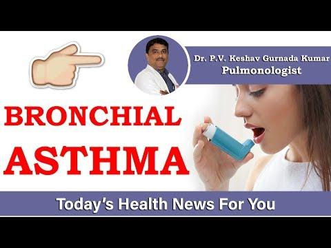 bronchial-asthma-overview,-facts,-types,symptoms-&-treatments-|-dr.-p.v.-keshav-gurnada-kumar
