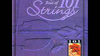 Download 101 Strings Orchestra - Malaguena MP3 song and Music Video