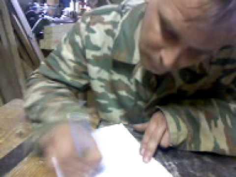 видео: Рамы оконные своими руками 1 часть:  расчёт