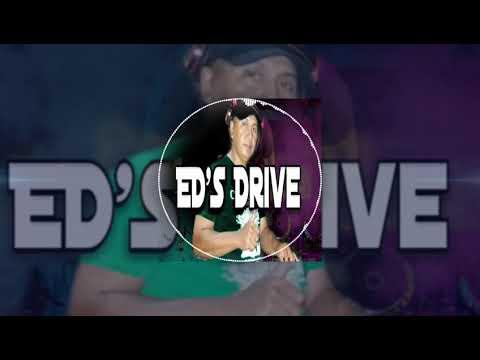 ED's Drive - Pop Jawa classic mix