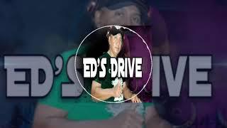 ED s Drive Pop Jawa classic mix MP3