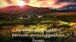 Hanya satu - covered by : Dimas Bimo