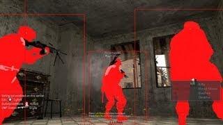 Black Ops 2 Hacks - Flying Mod - Aimbot Mob - Nuketown 2025