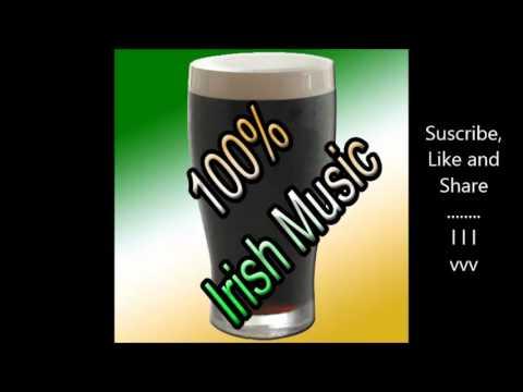 Irish Music -