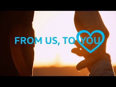 We Care for You | Volkswagen Cares.