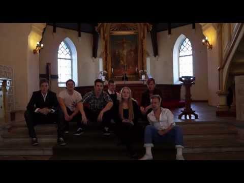 Jüri Gümnaasium - 32. lennu lõpuvideo (2014)