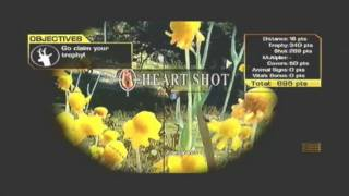 cabelas big game hunter 2010 [Demo] [1-2]