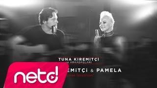 Tuna Kiremitçi & Pamela - Uçmak İstiyorsan (Tuna Kiremitçi ve Arkadaşları) Video
