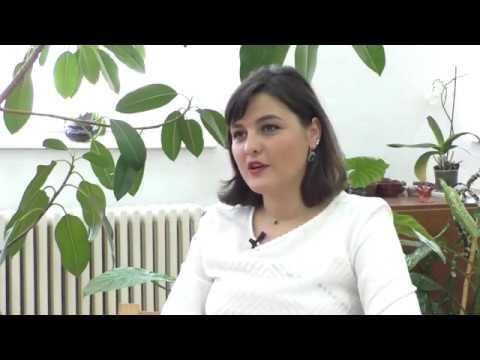 JOS PĂLĂRIA - JURNALUL UNUI OM SPECIAL, Cătălin Condrea, 03 11 2017
