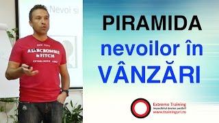 Piramida nevoilor in vanzari - Octavian Baltac(, 2016-12-20T08:17:03.000Z)