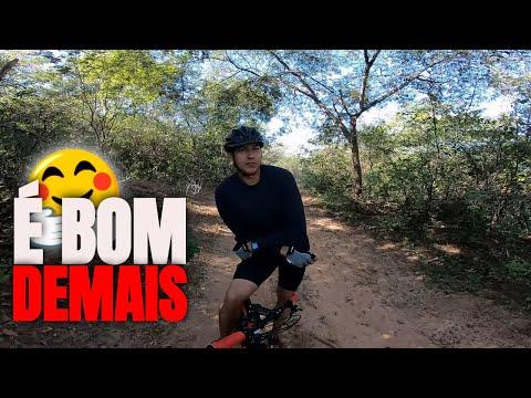 Fábio Assunção tem novo vídeo vazado: 'Sonâmbulo faminto' from YouTube · Duration:  1 minutes 1 seconds