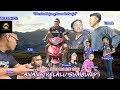DRAMA IBAN ONLINE W&E :ANANG KELALU SUMBUNG FULL EPISODE