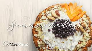 Summer Madness - Roa (No copyright music) | Free to use music | D Vibe Beat | Free download