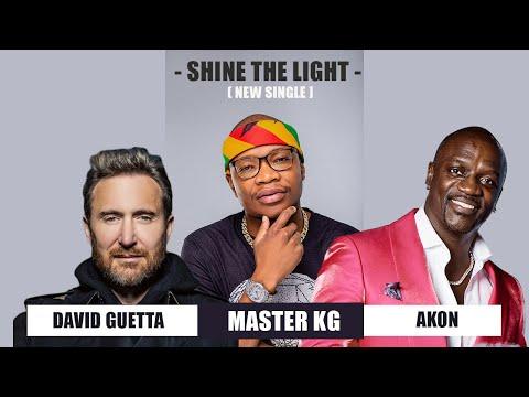 Icon Shine Your Light