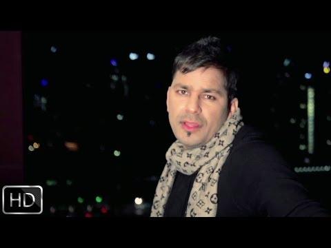 Dil | Reel Purani Reejh | Veet Baljit | Latest Punjabi Songs