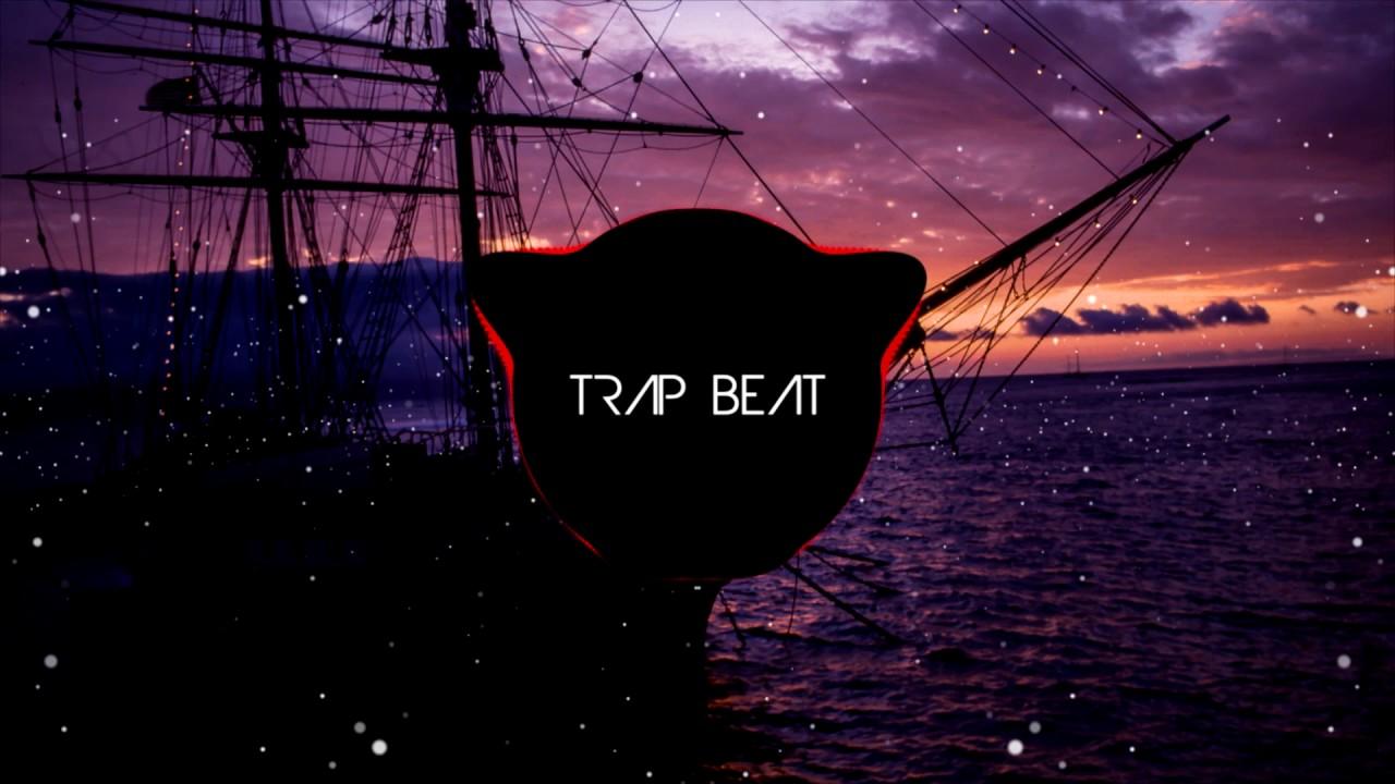 Download San Holo - Lights (Nitti Gritti Remix)