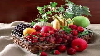 Anti cancer diet! - Health Report (HD)