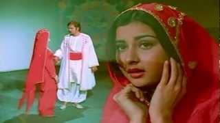 Chori Chori Koi Aaye - Lata & Nitin Mukesh - Noorie (1979) - HD