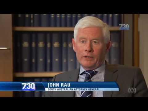 Alcohol Fuelled Violence Addressing Australias Drinking Problem