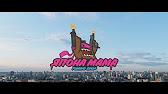 Ремни TAKATA 4-х точечные быстросъемные 2013 год - YouTube
