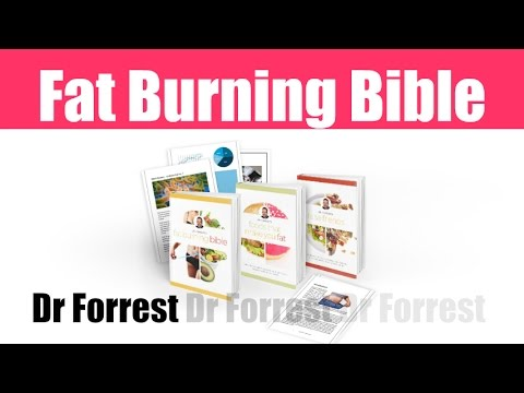 The Furniture Bible Pdf