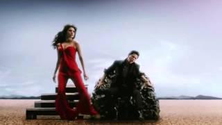 Download Video Shahrukh Khan & Priyanka hot MP3 3GP MP4