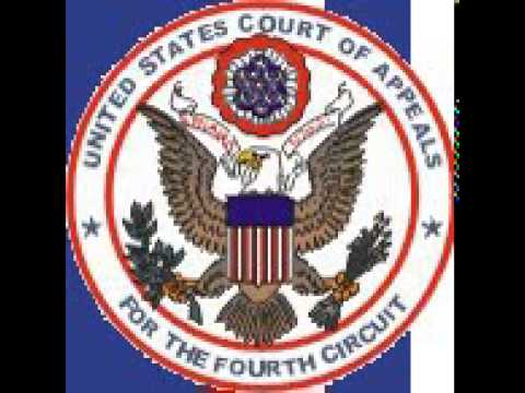 13-1492 Clear Sky Car Wash LLC v. City of Chesapeake, Virginia 2013-10-29