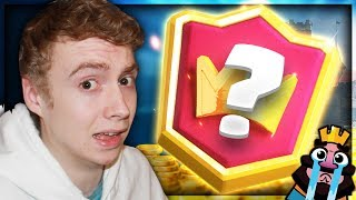 HITTING CHAMPIONS This Season?? Is It POSSIBLE?? | RTC Ep. 37 | Clash Royale
