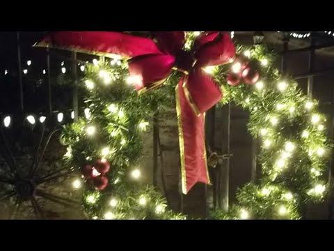 Hopeland Gardens Christmas Lights.Baixar Hopeland Gardens Download Hopeland Gardens Dl Musicas