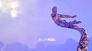 UNREAL MIZO - ALLES REAL