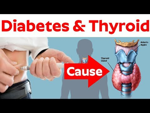 can-thyroid-problems-cause-type-2-diabetes-||-health&more