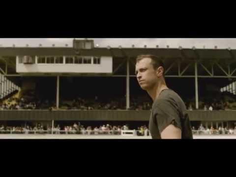 Grandtheft & Keys N Krates - Keep It 100 (Official Music Video)