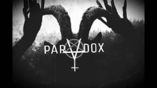 Paradox - Symphonie (prod. by Beatbros)