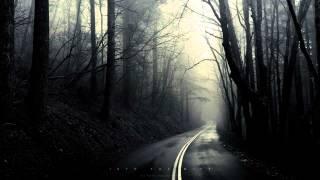 Justin Vernon - Song for a Lover of Long Ago