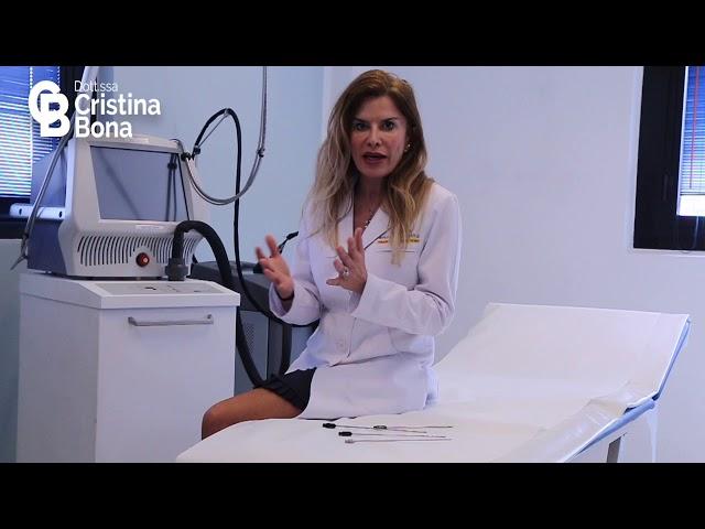 Liposuzione Post-Operatorio - Dott.ssa Cristina Bona