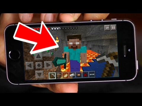 Download How To Install Herobrine Mod Minecraft Pe MP3, MKV