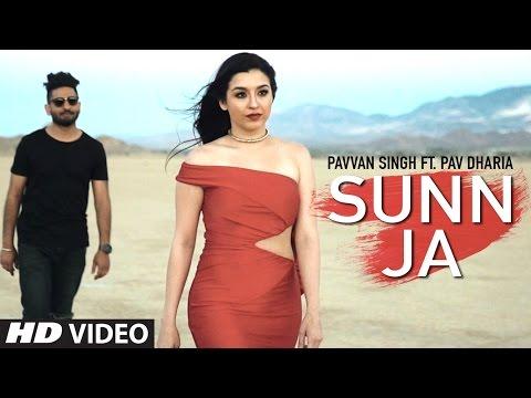 "Sunn Ja Video song Pavvan Singh, Pav Dharia   ""Latest Punjabi Songs 2016""   T-Series Apna Punjab"
