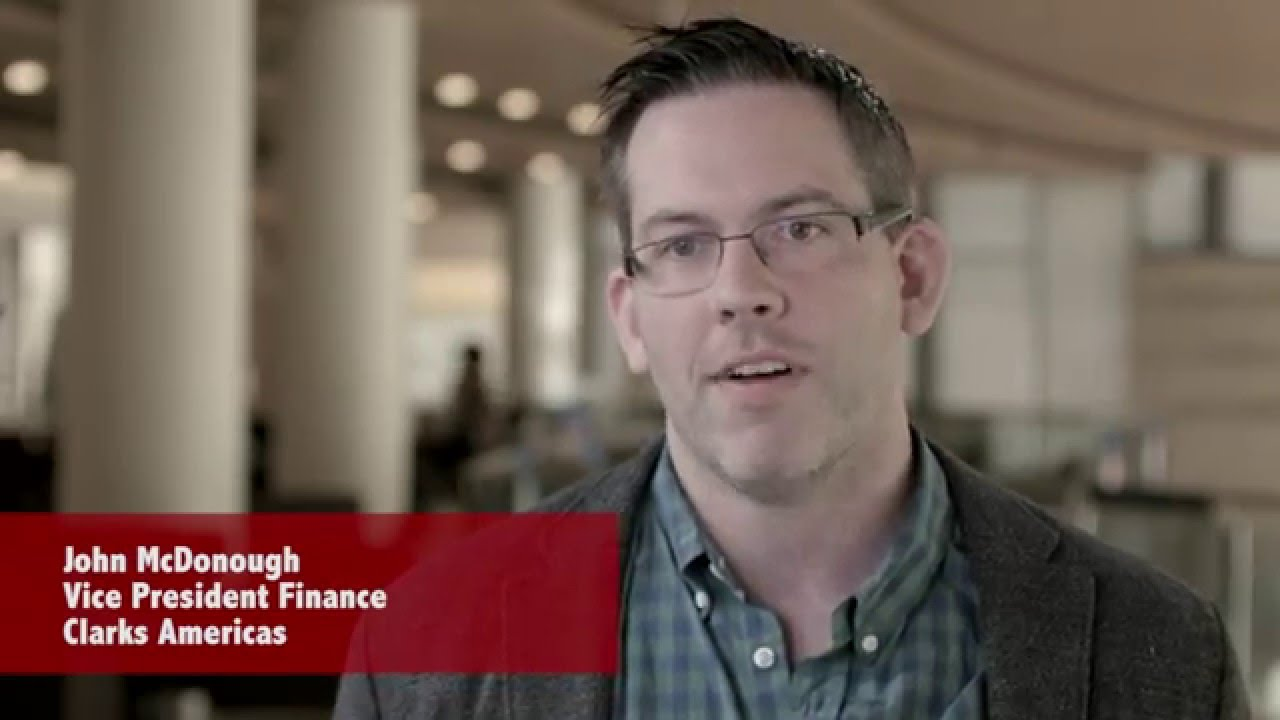 The Mit Executive Mba Accelerating Careers Youtube