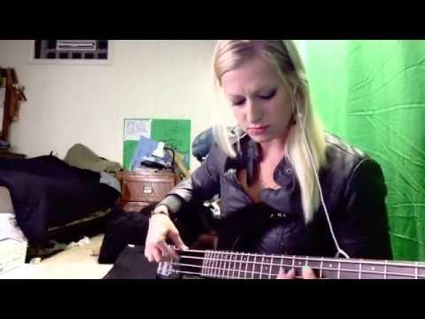 311 Love Song Bass